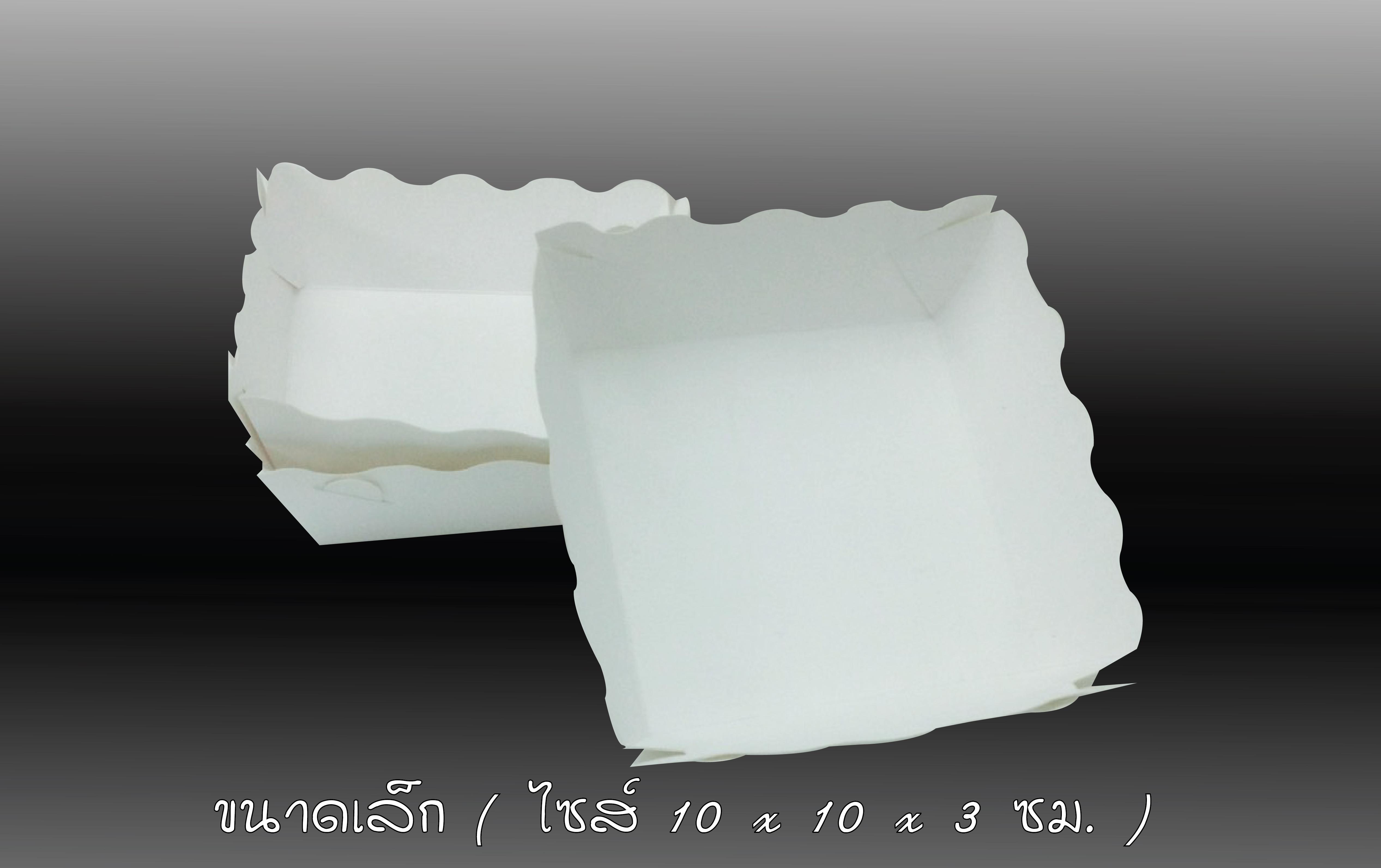 dxs-01.jpg